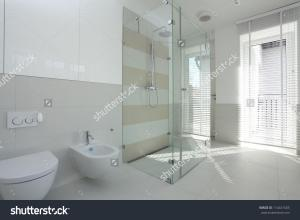 stock-photo-interior-of-spacious-bright-and-modern-bathroom-114431605