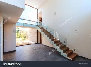 stock-photo-stair-384424039